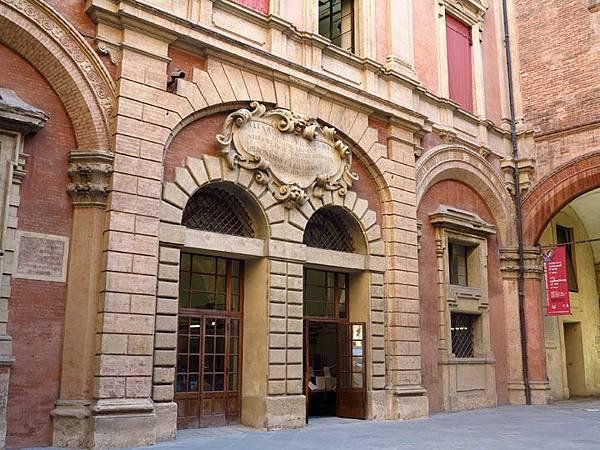 Bologna a4a.JPG