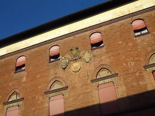Bologna a4b.JPG