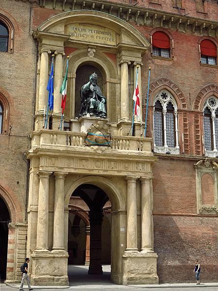 Bologna a4c.JPG