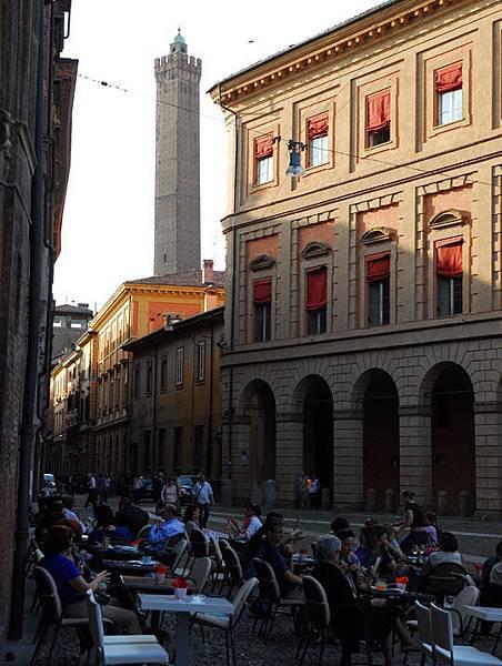Bologna d1.JPG