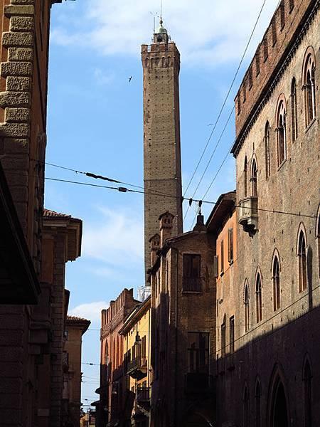 Bologna d3.JPG