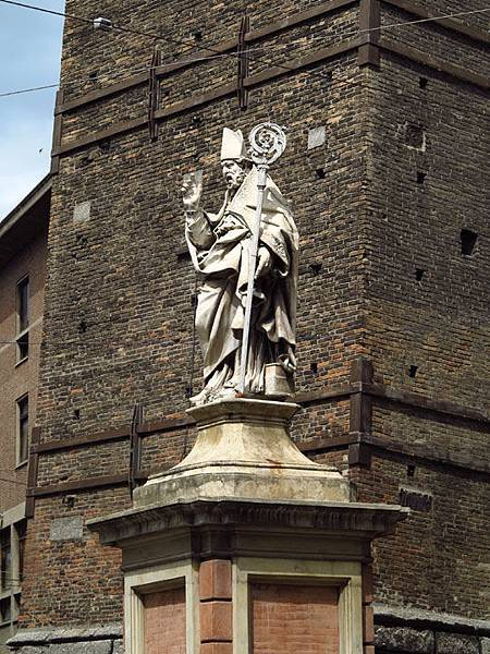 Bologna d5.JPG