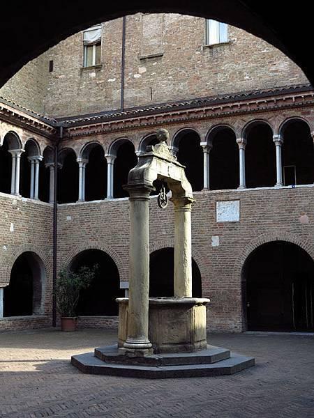 Bologna e11.JPG