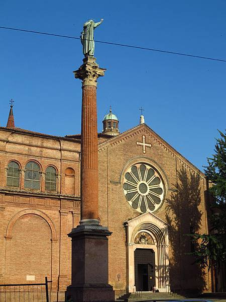 Bologna f1.JPG