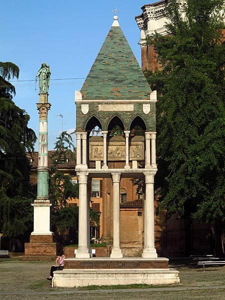 Bologna f2.JPG