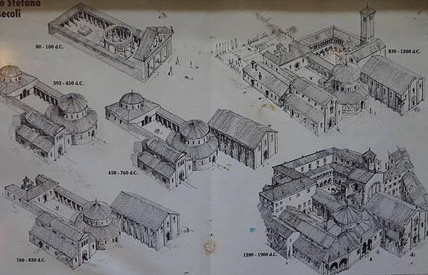 Bologna e.JPG