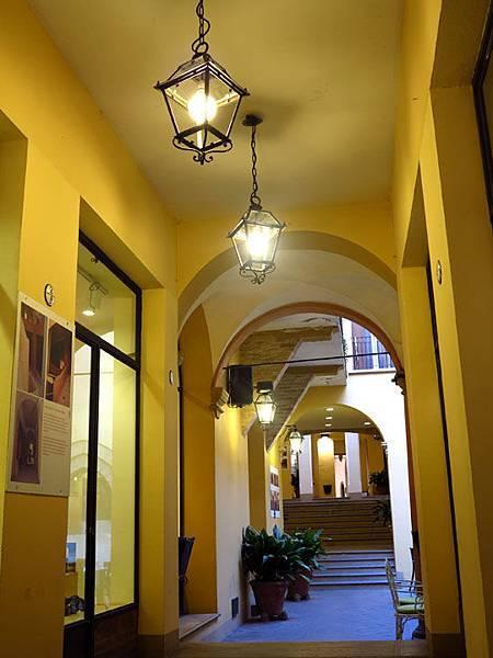 Bologna i2.JPG