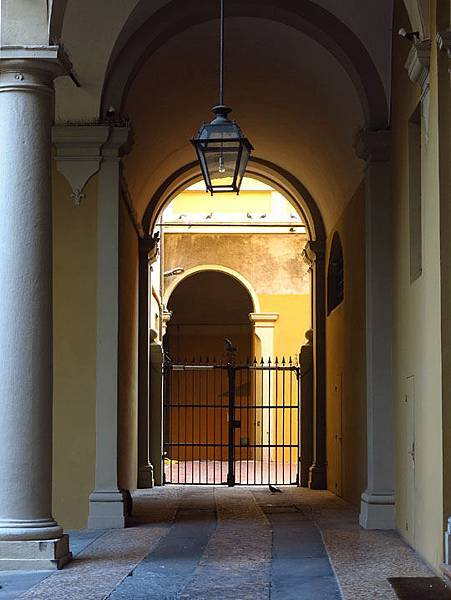 Bologna i4.JPG