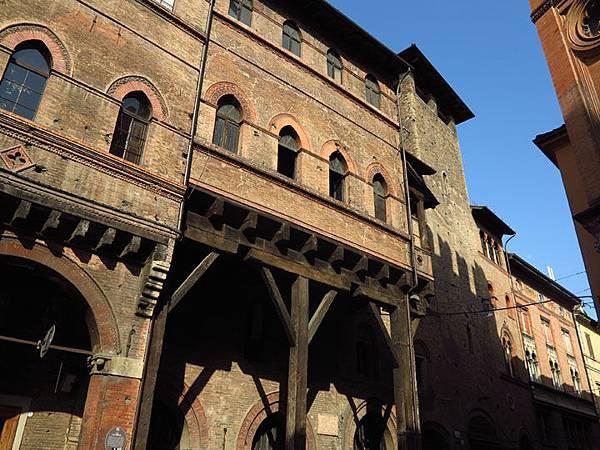 Bologna i7.JPG