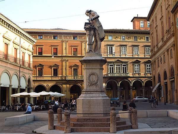 Bologna j2.JPG
