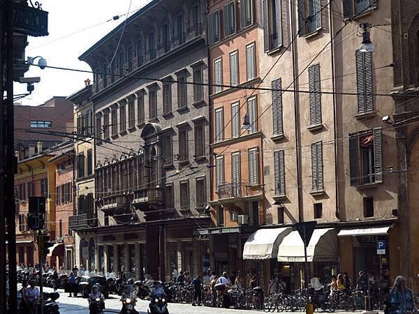 Bologna j3.JPG