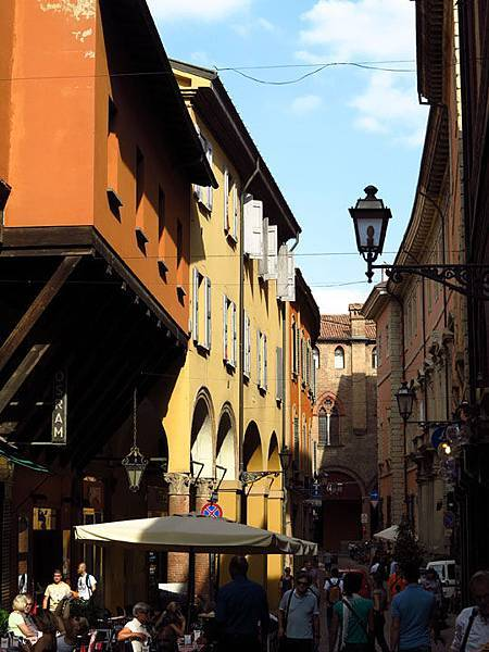 Bologna j5.JPG