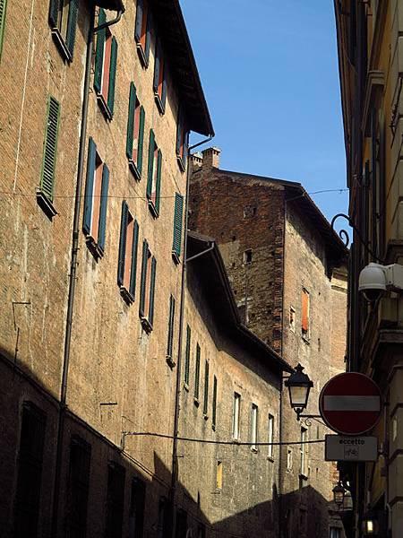 Bologna j10.JPG