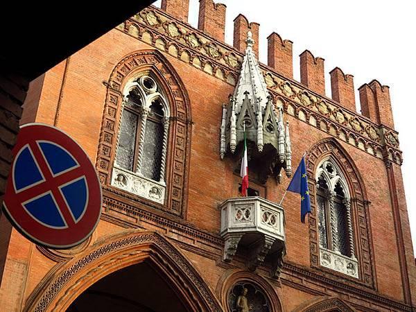 Bologna j11.JPG