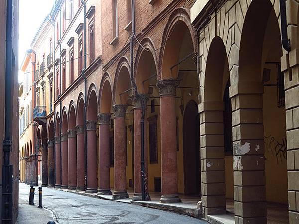 Bologna k1.JPG
