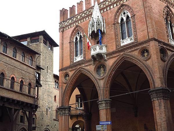 Bologna k3.JPG