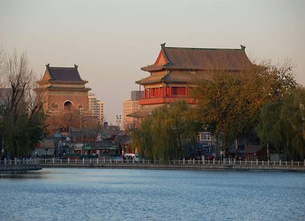 Beijing i1.JPG