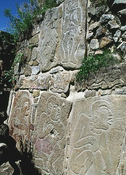 Monte Alban 16.jpg