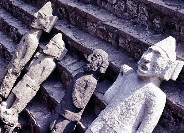 Aztec 4.JPG