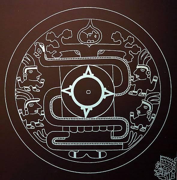 Aztec 6.JPG
