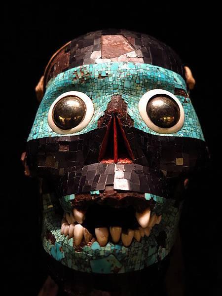 Aztec 7.JPG