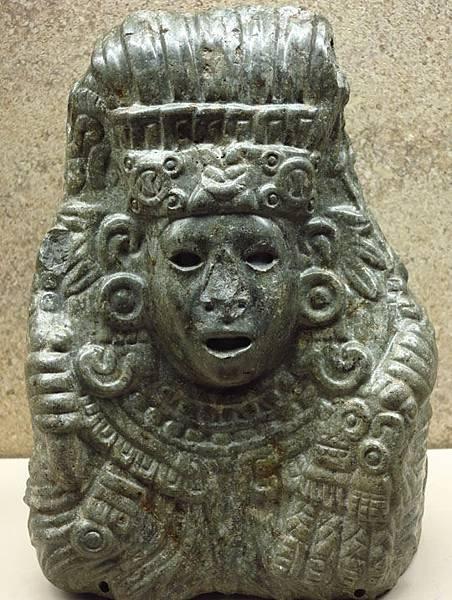 Aztec 8.JPG