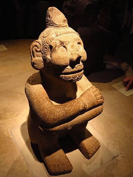 Aztec 9.JPG