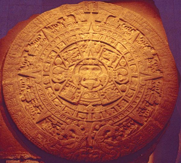 Aztec 10.jpg