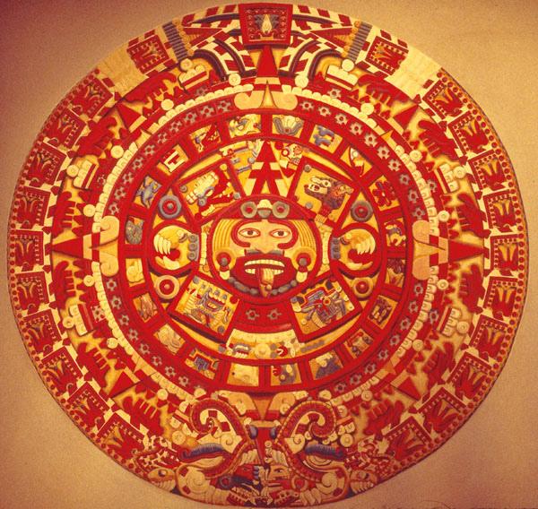 Aztec 11.jpg