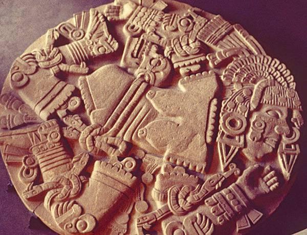 Aztec 12.jpg
