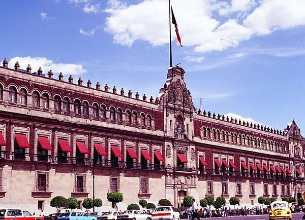 Mexico city 1.JPG