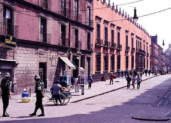 Mexico city 5.JPG
