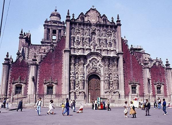 Mexico city 6.JPG