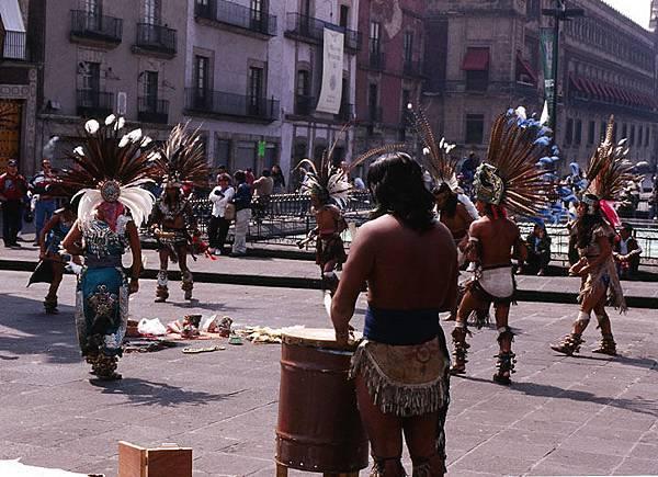 Mexico city 7.jpg
