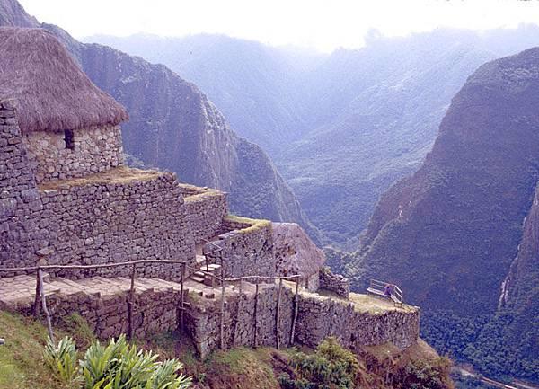 Inca a1.jpg