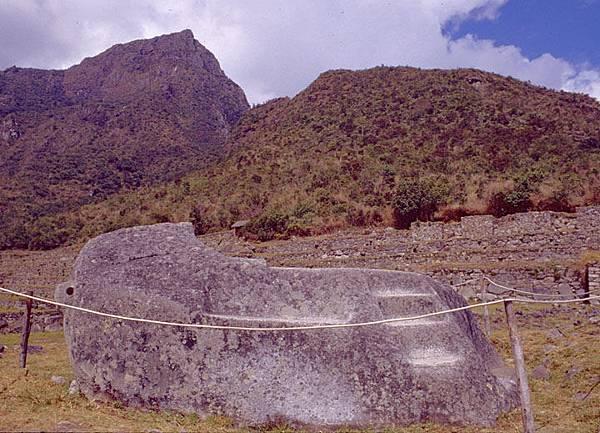 Inca a2.jpg
