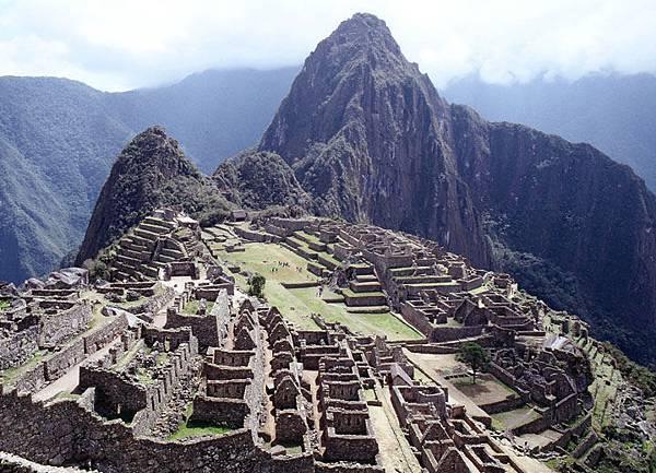 Inca a3.jpg