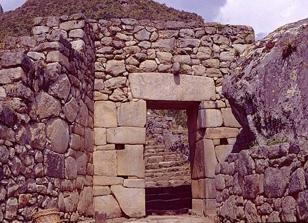 Inca a4.jpg
