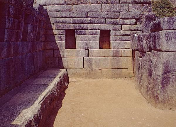 Inca a5.jpg