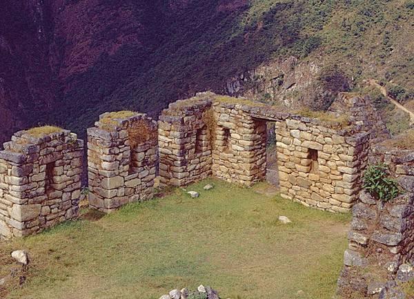 Inca a7.jpg