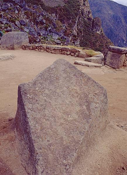 Inca a8.jpg