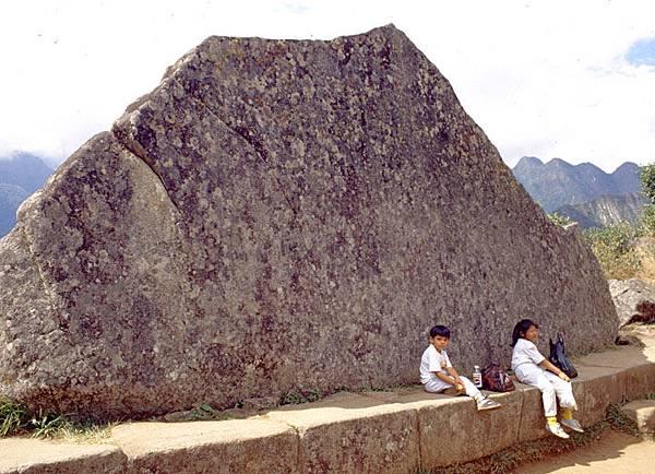 Inca a9.jpg