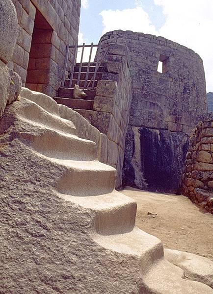 Inca a11.jpg