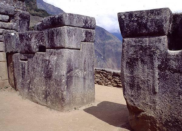 Inca a14.jpg