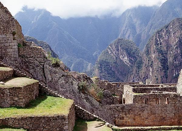 Inca a16.jpg