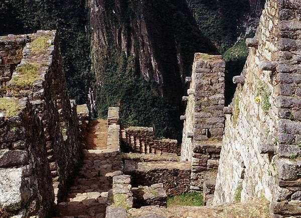 Inca a17.jpg