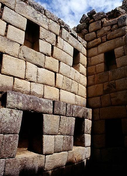 Inca a19.jpg