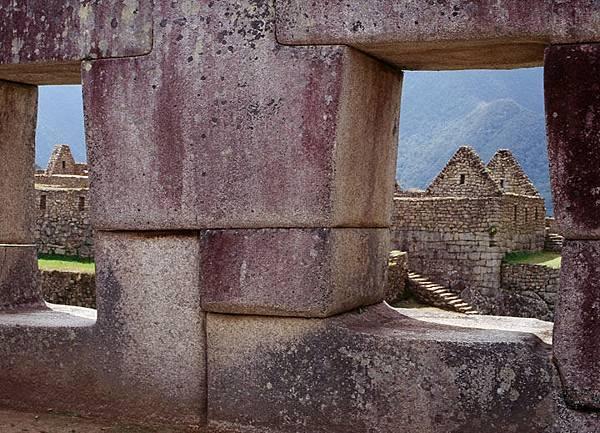 Inca a21.jpg