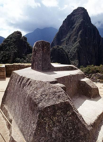 Inca a22.jpg