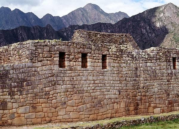 Inca a24.jpg